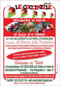le-coccinelle-5x1000_low