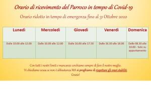 orario_parroco_covid_2020