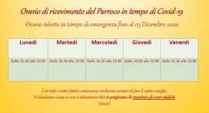 orario_parroco_covid_2020_dic