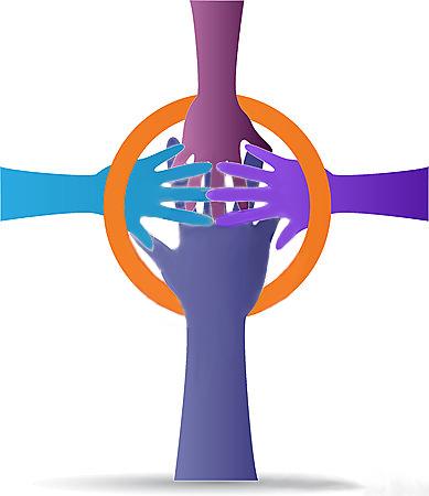 gruppoagar_logo