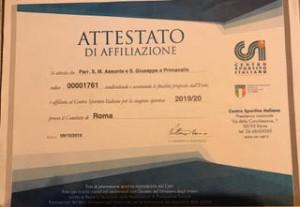 attestatocalcio1